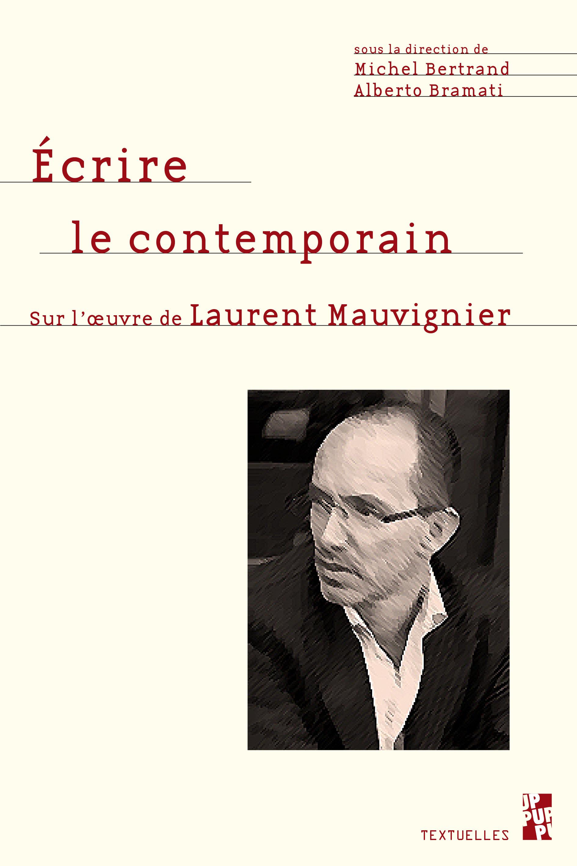 """Résultat de recherche d'images pour """"écrire le contemporain"""""""